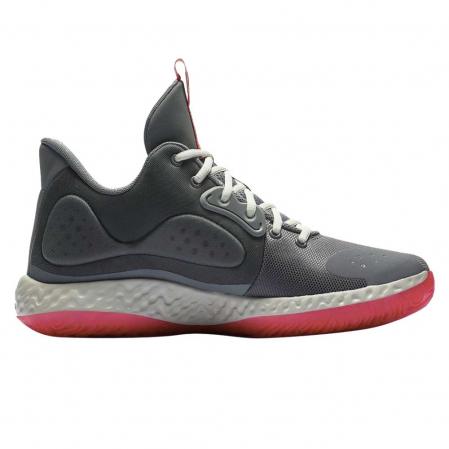 Nike KD Trey 5 VII - Баскетбольные Кроссовки - 1