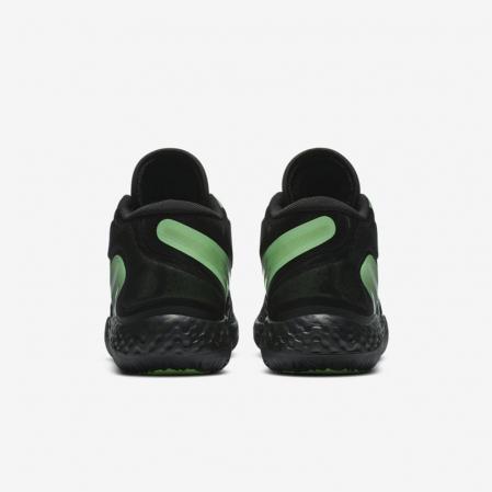Баскетбольные кроссовки - Nike Zoom KD Trey 5 VIII (CK2090-004) - 5