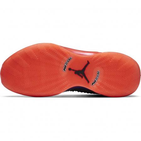 "Air Jordan XXXV ""Tech Pack"" - 5"