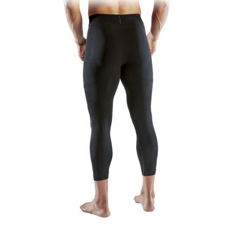 McDavid Elite Compression 3/4 Tight Pants - Компрессионные штаны - 4