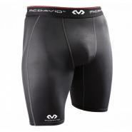 McDavid Compression Short - Компрессионные шорты