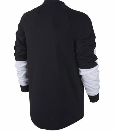 Nike Sweatshirt - Мужская Кофта - 2
