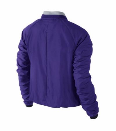 Nike Bomber Womens Jacket - ветровка - 2