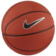 Nike Skills - Баскетбольный Мини-Мяч