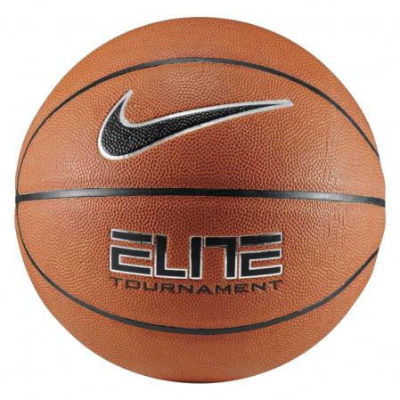 Nike Elite Tournament - Баскетбольный Мяч - 1