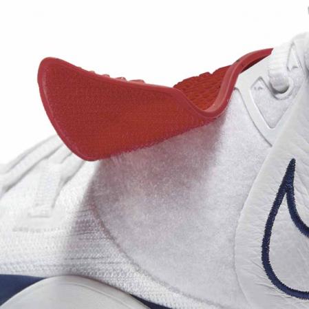 Nike Kyrie 6 - Баскетбольные Кроссовки - 7