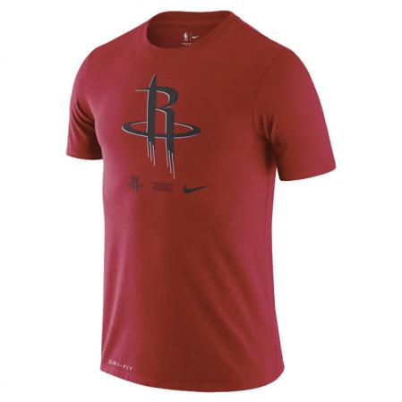 Nike Dri-FIT NBA T-Shirt - Мужская Футболка - 1