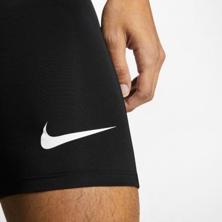 Nike Pro Shorts - Компрессионные Шорты - 5
