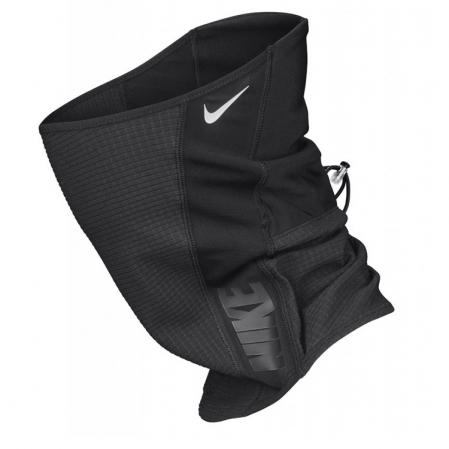 Nike Hyperstorm Neck Warmer - Повязка на шею(баф) - 1