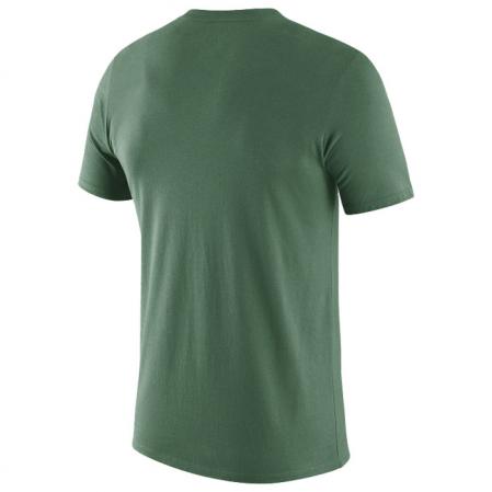 Nike Dri-FIT NBA T-Shirt - Мужская Футболка - 2