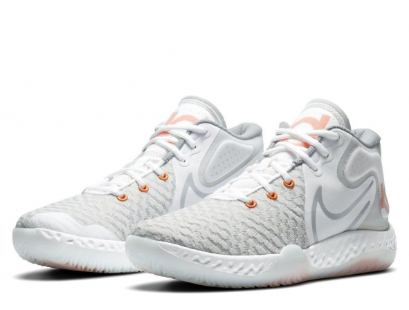 Nike KD TREY 5 VIII - Баскетбольные кроссовки - 3