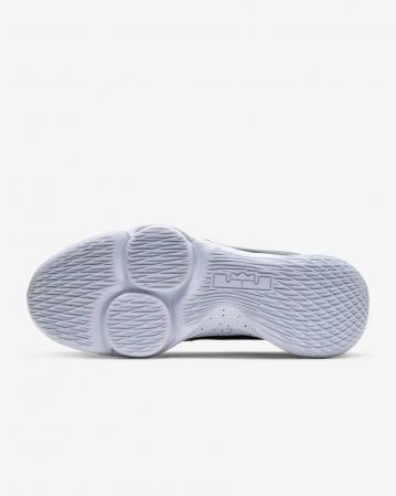 Nike Lebron Witness V - Баскетбольные Кроссовки - 6
