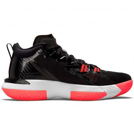 Jordan Zion 1 - Баскетбольные Кроссовки - 1