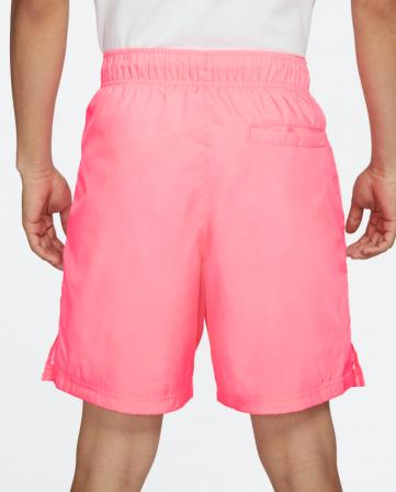 Jordan Jumpman Poolside Shorts - Мужские Купальные Шорты - 3
