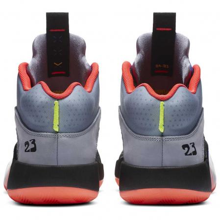 "Air Jordan XXXV ""Tech Pack"" - 4"