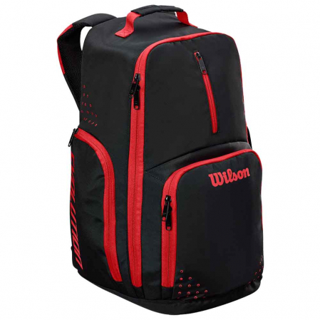 Wilson Evolution Backpack - Баскетбольный рюкзак - 1