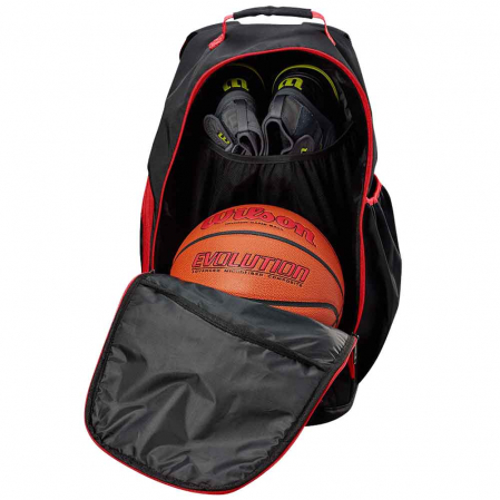 Wilson Evolution Backpack - Баскетбольный рюкзак - 2