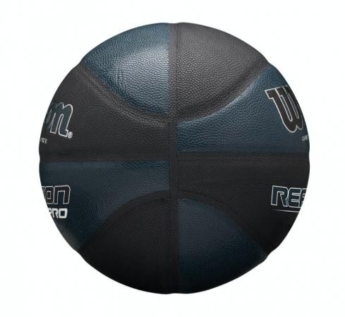 Wilson Reaction PRO - Баскетбольный мяч - 4