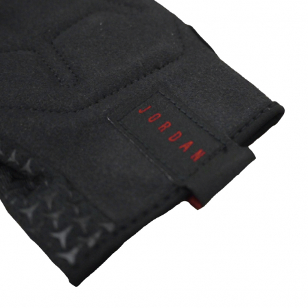 Jordan Training Gloves - Перчатки для тренировок - 4
