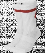 Air Jordan Legacy Crew 2ppk - Баскетбольные носки (2 пары)