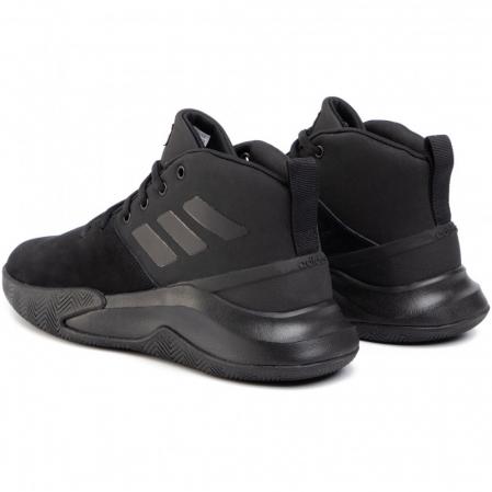 Adidas OWNTHEGAME - Баскетбольные кроссовки - 3