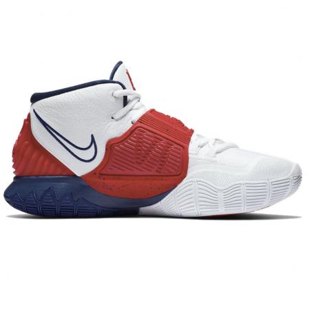 Nike Kyrie 6 - Баскетбольные Кроссовки - 1