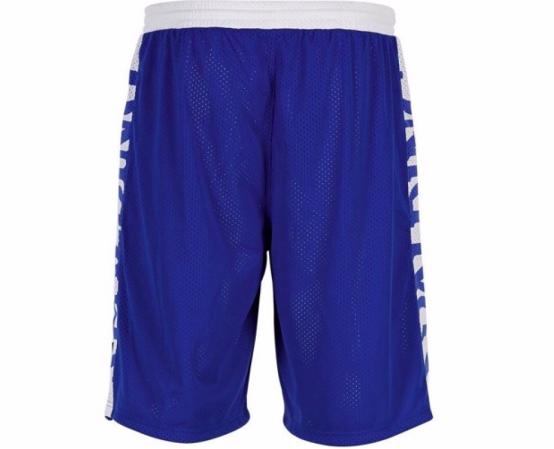 Spalding Essential Shorts - Двухсторонние Баскетбольные Шорты - 2
