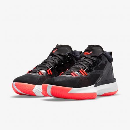 Jordan Zion 1 - Баскетбольные Кроссовки - 5