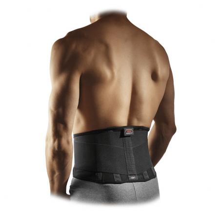 McDavid Back Support - Пояс для поддержки спины - 1