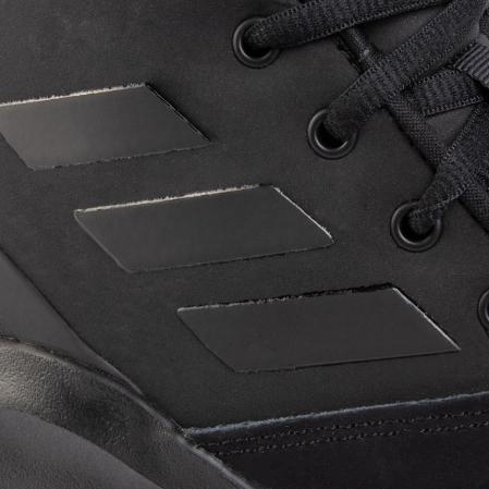 Adidas OWNTHEGAME - Баскетбольные кроссовки - 6