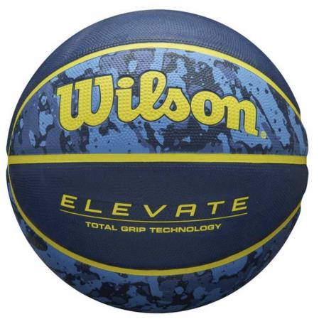 Wilson Elevate - Универсальный Баскетбольный мяч - 1