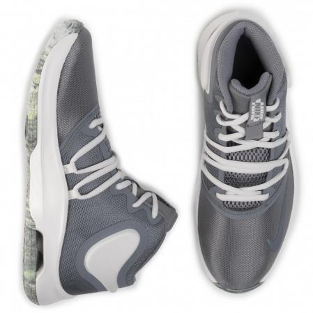 Nike Air Versitile IV - Баскетбольные Кроссовки - 5