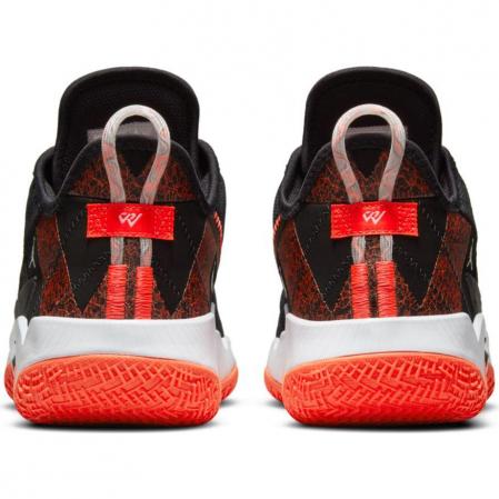 Nike Jordan One Take II - Баскетбольные кроссовки - 3
