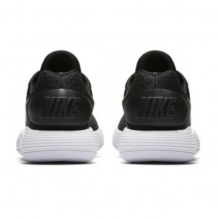 Баскетбольные кроссовки Nike Hyperdunk 2017 TB - 5