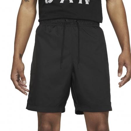 Jordan Jumpman Poolside Shorts - Мужские Купальные Шорты - 1