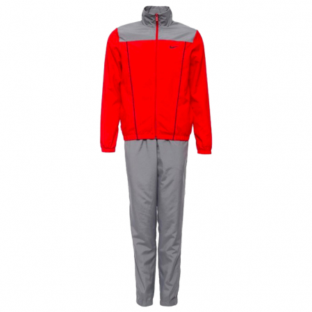 Nike Pacific Woven Track Suit - Мужской Спортивный Костюм - 1