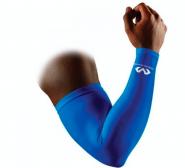 McDavid Compression Arm Sleeve - Компрессионный рукав