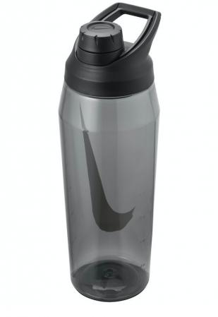 Nike TR Hypercharge Chug Bottle 946мл - Бутылка для Воды - 2