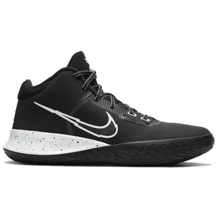 Nike Kyrie Flytrap 4 - Баскетбольные Кроссовки - 1