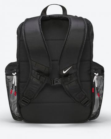 Nike Kyrie Rucksack - Баскетбольный Рюкзак - 3
