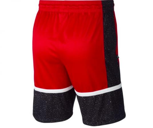 Air Jordan Jumpman Graphic Shorts - Баскетбольные шорты - 3