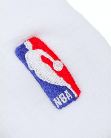 Nike NBA Elite Wristbands - Повязка(напульсник) на Руку - 2