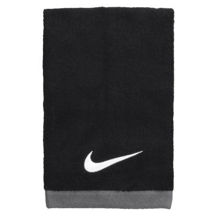 Nike Fundamental Towel - Спортивное полотенце - 1