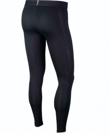 Nike Pro Men's Tights - Компрессионные Штаны - 5