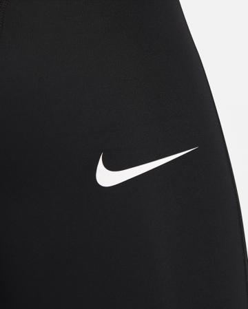 Nike Pro Long Shorts - Компрессионные Шорты - 5