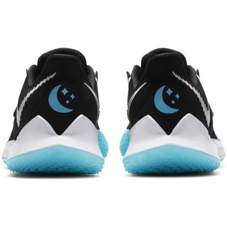 Nike Kyrie Low 3 - Баскетбольные Кроссовки - 4