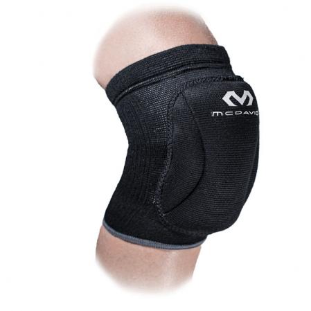 McDavid Sport Knee Protection Pads - Наколенник с защитой - 1