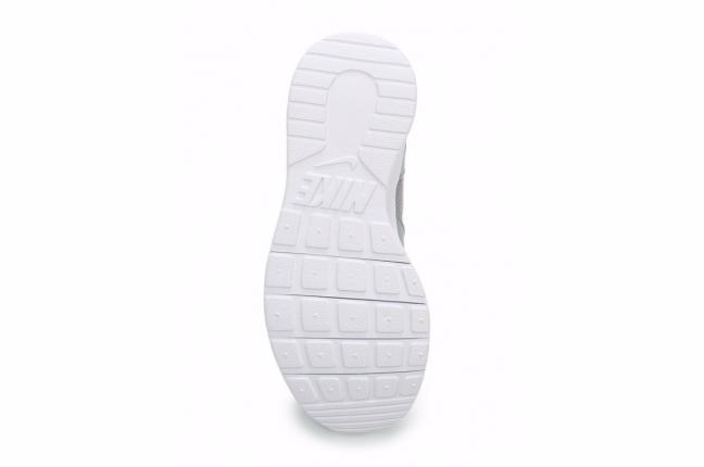 Nike Kaishi GS - Женские(Подростковые) Кроссовки - 2