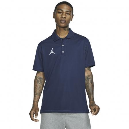 Air Jordan Polo - Мужская футболка (поло) - 2