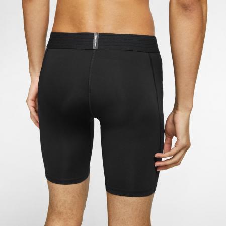 Nike Pro Shorts - Компрессионные Шорты - 6